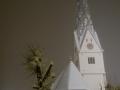 HDR-Kirche-3-679x1024