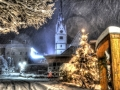 HDR-Kirche-Pfarrwerfen-2015