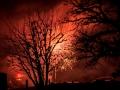 Feuerwerk 16.jpg