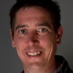 Daniel Reiter Profilbild