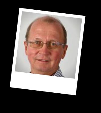 Christoph Hettegger